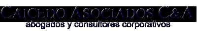 http://caicedoasociados.com/wp-content/uploads/2017/02/logov3.png
